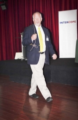 Brian Phelps, IBM