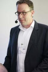 Olaf Grossler, INTERCOPE