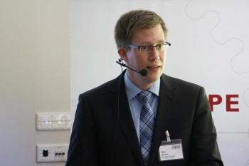 Marc Niehus, WGZ