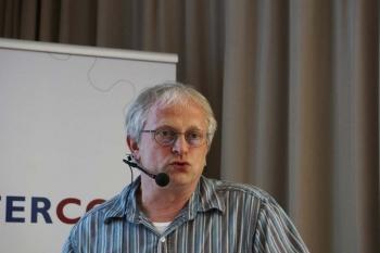 Andreas Kelb, INTERCOPE