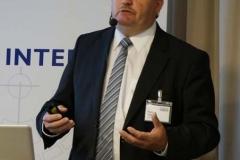 Dr. Fank Schubert, IBM