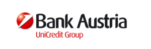 Bank Austria Logo success story