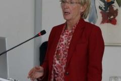 Magda Leirens, SWIFT