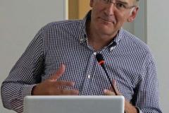Jens Huser, INTERCOPE