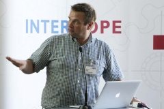Stefan Feld, INTERCOPE