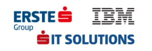Erste Group s IT Solutions IBM succcess story