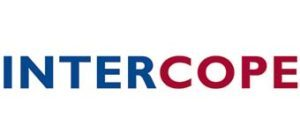 Intercope